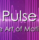 2016 PULSE The Art of Motion